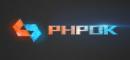 PHPOK前台远程任意代码执行漏洞