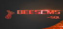 BEESCMS-SQL注入漏洞